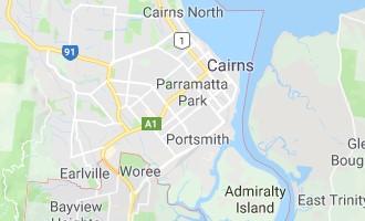 Cairns 4870 QLD