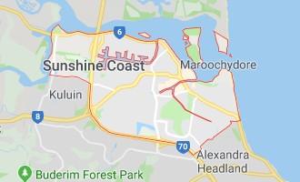Sunshine Coast North 4558 QLD
